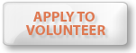 Apply to Volunteer